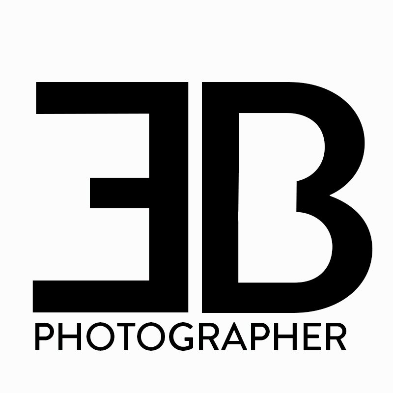 Emanuela Bertuccioli Photographer